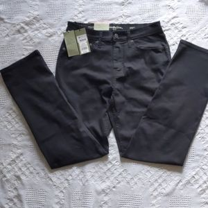 Goodfellow pants NWT